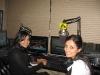 ATN Radio