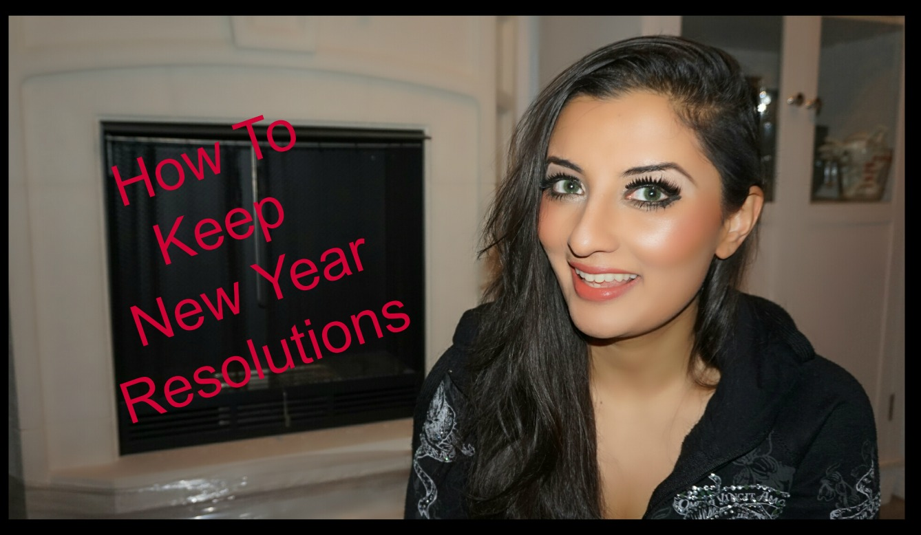NY RESOLUTIONS COVER 2