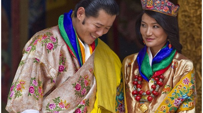 bhutan singles Single adventures at a discount thinking of traveling alone solo travelers of all  ages are embarking on cruises, tours and river cruises more and more each.
