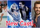Dancing With The Stars Season 24 New Cast Revealed: Get Ready For Some Old Familiar Faces!