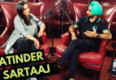 Podcast: In Conversation with… Satinder Sartaaj! | Exclusive Interview