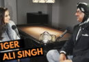 Podcast: In Conversation with… former WWE Pro Wrestler Tiger Ali Singh! | Exclusive Interview