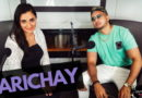 Podcast: In Conversation with… PARICHAY! | Exclusive Interview
